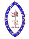 Crest - Copthorne Lodge 5427